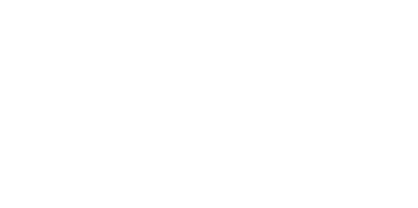 QuantumNet